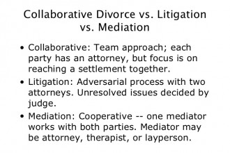 what-is-collaborative-divorce-5-728