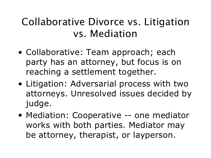 What is the best divorce model austin tx divorce financial solutions or at least have begun the discovery process it is time to make decisions regarding the legal requirements of a divorce again as with the financial solutioingenieria Gallery