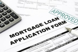 Getting a Divorce and have a Mortgage obligation?