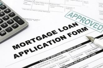 Mortgage-Application-2