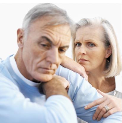 Divorce Financial Solutions in Austin Texas