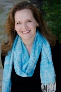 Katie Malinski, LCSW