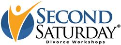 Second Saturday Divorce Workshop Austin Texas