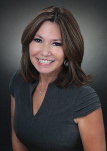 Melanie Johnson, CDFA®, Divorce Financial Planner in Austin, Texas